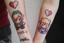 Zelda / Cosas de Zelda