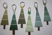 christmas ornaments for kids
