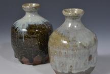 Ceramics 2 / by >=<