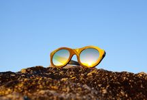 Special Edition Sb 28 Gold by Wilde Sunglasses Photo by Adalierd