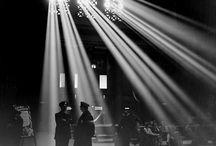 Beleidsaspect: licht