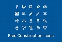 icons-small