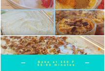 Simply Bakings Creations - Step by Step / Hello everyone! Simply Bakings just wanna share to all of you the easy steps for all recipes you find in my blog, YT channel, FB, IG, and Twitter :) Enjoy!
