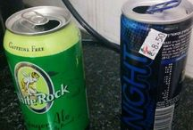 Soda Can Project Ideas