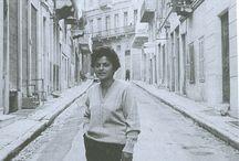 Lilly Zografou Rena Chatzidaki