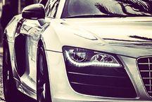 Best cars!!