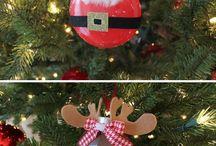 Crafts-Christmas
