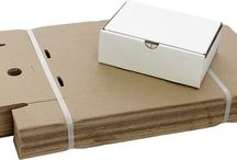 SuperCheapBoxes / SuperCheapBoxes is the #1 shopping destination for quality moving boxes at a cheap price. We offer a full line of moving boxes and supplies which are conveniently delivered fast to your door. To know more about Packing and Moving Boxes Brisbane feel free visit: http://www.supercheapboxes.com.au/