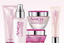 ANEW SET IMAGES