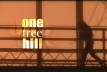 There is only one Tree Hill and it's your home<3 / by Liana Sue Parsons