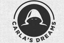 Carlas Dreams