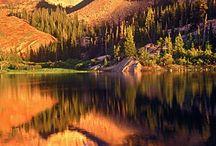 paisatges