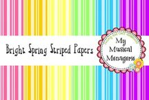 TPT FREE Clip Art / Teachers Pay Teachers Clip Art, Digital Papers, and more. All FREE!