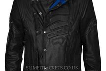 Guardians of the Galaxy Star Lord Jacket / Guardians of the Galaxy Star Lord Jacket is available at Slimfitjackets.co.uk at a discounted price with free shipping across UK, USA, Canada and Europe. For more visit: https://goo.gl/JlVssB