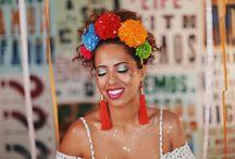 É Carnaval!!