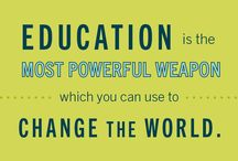 Quotes / Education Quotes For Student........