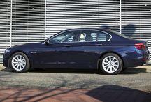 Prodej vozu BMW / Naše společnost byla oslovena, zda-li by nebyla schopna profesionálně vyfotografovat vůz BMW určený k prodeji. Podívejte se sami, jak se nám to povedlo.
