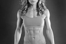 Motivação e fitness