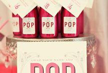 pop's things
