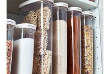Organize keuken