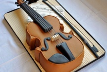 torte musicisti