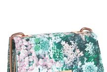Ted Baker / Bags