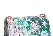 2.가방 / 가방 리폼, 가방 만들기, 가방