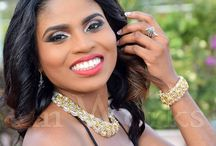 Miss Guyana Universe / This board is dedicated to Miss Guyana Universe
