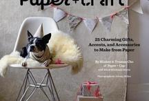Books Worth Reading / Business, craft, DIY, creativity, design and inspirational books