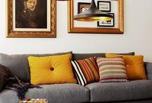 kat living room