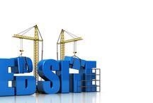 Web design / Web design