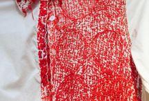 Tekstil & broderi