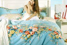Designer Bedding set Online
