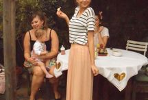 Steal the style- Zoella