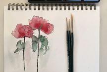J_drawings