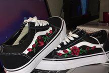 Обувьь
