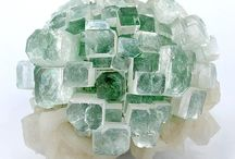 Crystals n Stones / science_nature