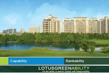 Lotus Green in Noida Sector 78 Resale, Ready to Move Flats for Sale in Noida Sector 78 / Kumar Linkers (8010750750) resale flats in Lotus Green, current price list, layout, and floor plan, ready to move flats in Noida sector 78 Lotus Green