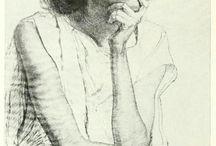austrian artist
