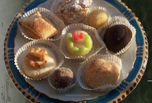 erice e i suoi dolci