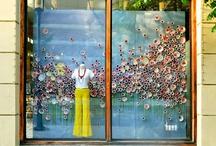 Fashion / by Summer Bosworth