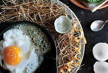 Restaurants Molecular Gastronomy  / Find the best molecular gastronomy restaurants in the world!
