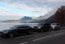 Luxury Cars - Voitures de Luxe / Découvrez notre gamme de véhicules d'exception