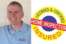 Bishop Complete Home Inspections - Serving Greater Metro Atlanta incl Douglasville Marietta Roswell GA / Home Inspection helps insure the safety and value of your home + peace of mind. Licensed insured, Metro Atlanta incl Douglasville Roswell Marietta GA