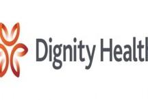Healthcare / Healthcare on Diversity News Magazine
