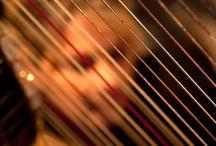 Harp Photos