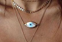 Eye Love Accessories