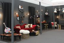 Interior Design Fairs
