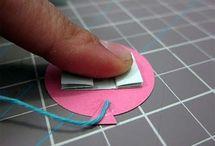 Crafts tutorials