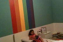 elifs room